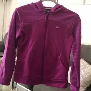 Other - Girls light jacket